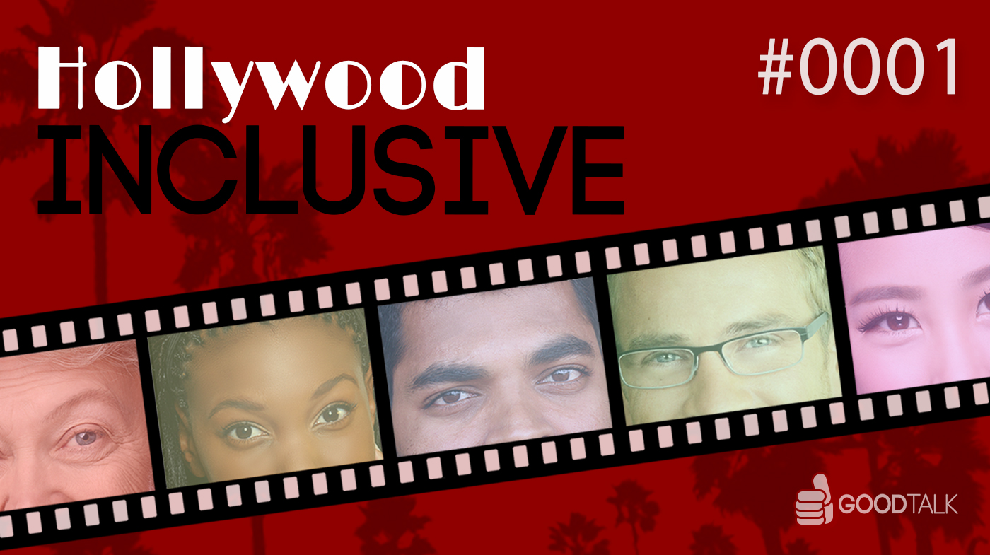 hollywood-inclusive-0001-wide
