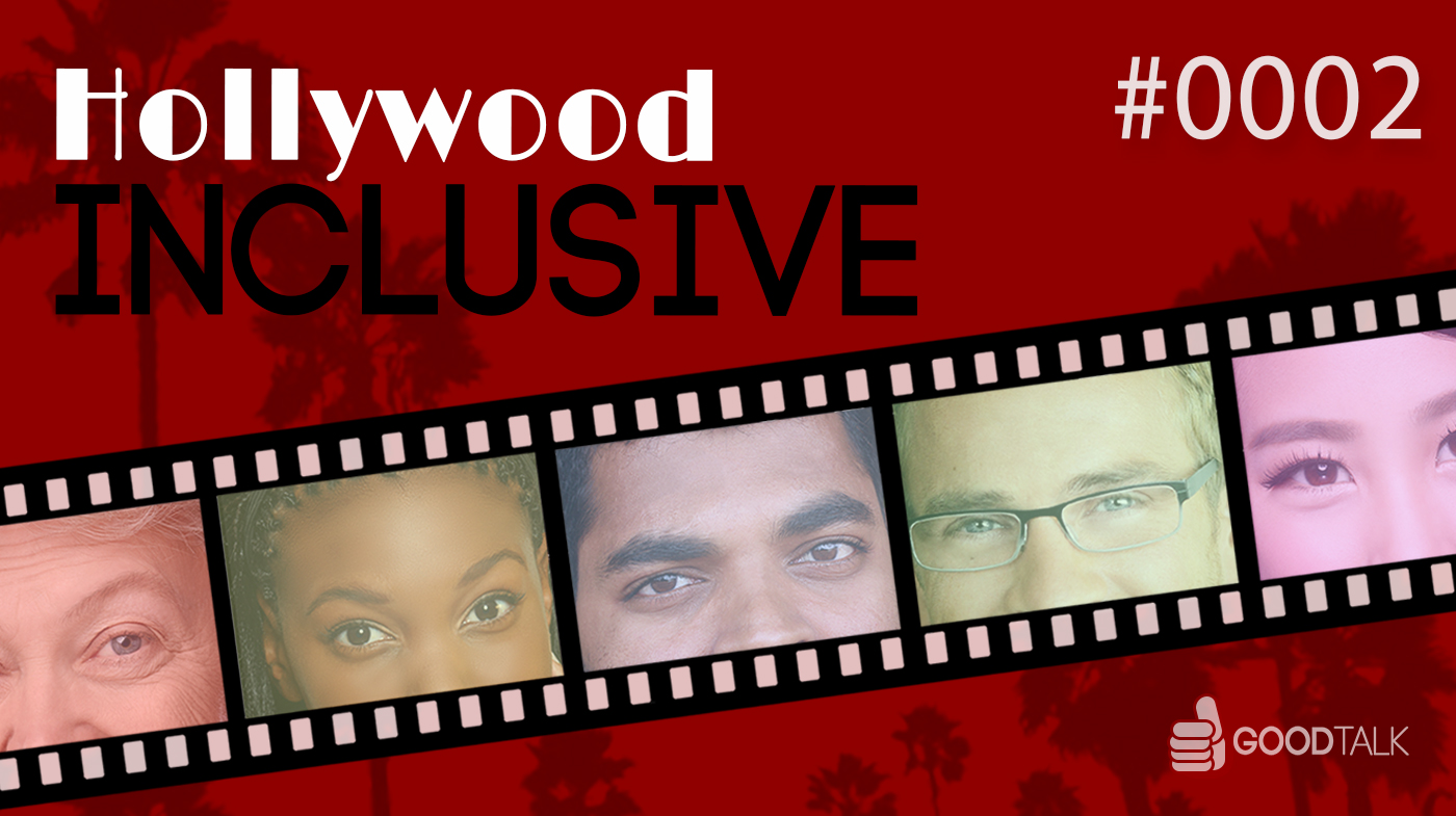 Hollywood-Inclusive-0002